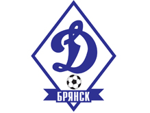 "We start the season with a game with ""Dynamo Bryansk"""