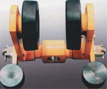 SPARE PARTS TO ELECTRIC HOIST